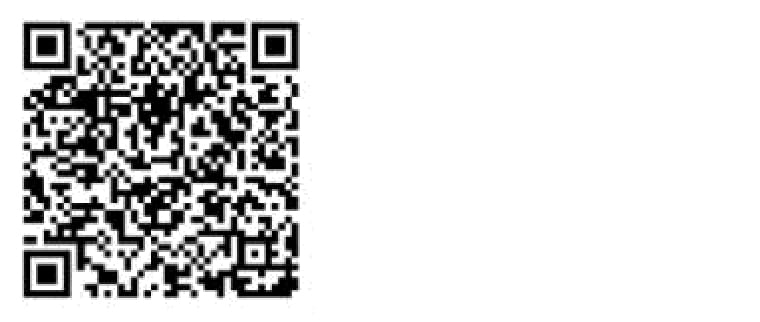 HSBC China Wechat  Service  Account  QR